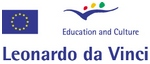 leonardo education and culture